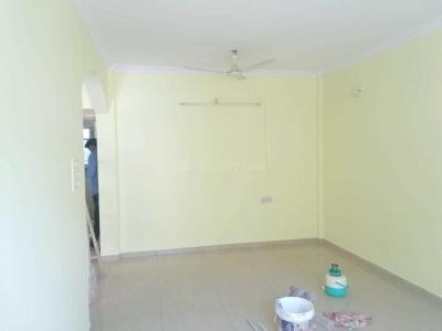 Gallery Cover Image of 1750 Sq.ft 3 BHK Villa for rent in Hadapsar for 18500