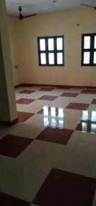 Gallery Cover Image of 2400 Sq.ft 2 BHK Independent House for buy in Thoraipakkam for 12000000