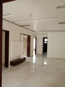 Gallery Cover Image of 2250 Sq.ft 3 BHK Independent Floor for buy in Sector 46 for 9750000