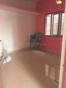 Gallery Cover Image of 825 Sq.ft 2 BHK Apartment for buy in Ambattur for 4454175