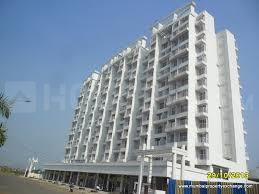 Gallery Cover Image of 1050 Sq.ft 2 BHK Apartment for rent in Taloja for 12000