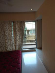 Gallery Cover Image of 1100 Sq.ft 2 BHK Apartment for rent in Nandita apartment, Bandra West for 120000