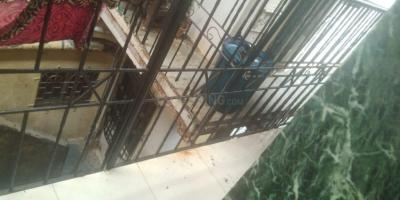 Gallery Cover Image of 240 Sq.ft 1 RK Independent House for buy in Jogeshwari East for 4000000