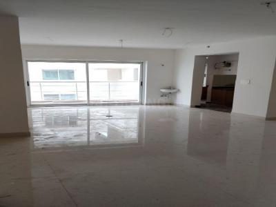 Gallery Cover Image of 1200 Sq.ft 2 BHK Apartment for rent in Carmelaram for 26000