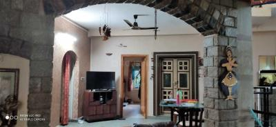 Gallery Cover Image of 3500 Sq.ft 6 BHK Independent House for buy in J P Nagar 8th Phase for 30000000