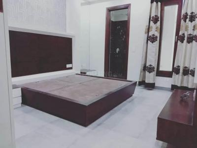 Gallery Cover Image of 2200 Sq.ft 4 BHK Apartment for rent in Vaishali for 25000