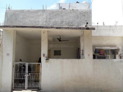 Gallery Cover Image of 810 Sq.ft 1 BHK Independent House for buy in Amanaka for 4600000