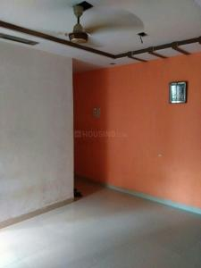 Gallery Cover Image of 760 Sq.ft 2 BHK Apartment for buy in Banjar para for 2600000
