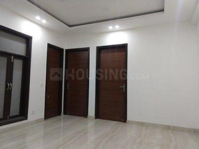 Gallery Cover Image of 900 Sq.ft 2 BHK Villa for buy in Uttam Nagar for 9000000