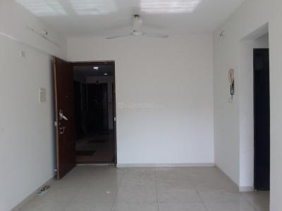 Gallery Cover Image of 875 Sq.ft 2 BHK Apartment for buy in Bhandup West for 14400000