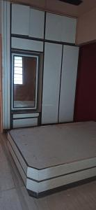 Gallery Cover Image of 550 Sq.ft 1 BHK Apartment for rent in Daund for 8000