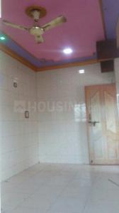 Gallery Cover Image of 450 Sq.ft 1 BHK Independent House for rent in Airoli for 18000