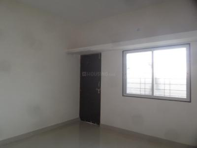 Gallery Cover Image of 500 Sq.ft 1 RK Apartment for rent in Wadaki for 4000