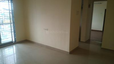 Gallery Cover Image of 520 Sq.ft 1 BHK Apartment for rent in Chembur for 30000
