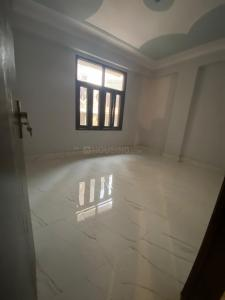 Gallery Cover Image of 1000 Sq.ft 3 BHK Independent Floor for buy in Jamia Nagar for 7000000