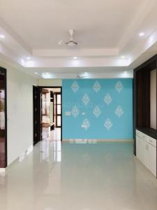 Gallery Cover Image of 6000 Sq.ft 9 BHK Independent Floor for buy in Sector 46 for 41000000