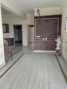 Gallery Cover Image of 1300 Sq.ft 2 BHK Apartment for rent in Kukatpally for 18000