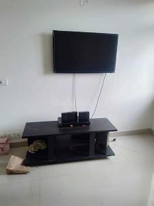 Gallery Cover Image of 650 Sq.ft 1 BHK Apartment for rent in North Town - Ekanta, Jamalia for 14000