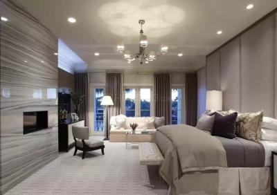Gallery Cover Image of 700 Sq.ft 2 BHK Apartment for buy in Erandwane for 16000000