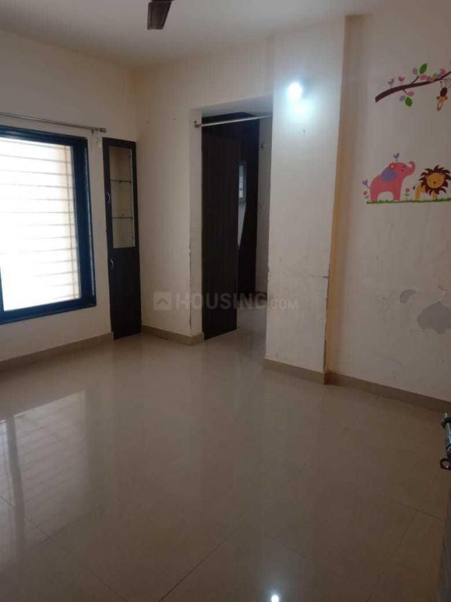 Living Room Image of 1100 Sq.ft 2 BHK Apartment for rent in Tingre Nagar for 20000