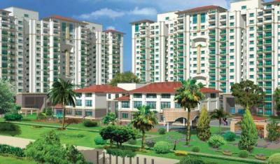 1258 Sq.ft Residential Plot for Sale in Mamurdi, Pune