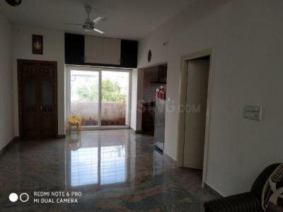 Gallery Cover Image of 920 Sq.ft 2 BHK Apartment for rent in Kengeri Satellite Town for 17000