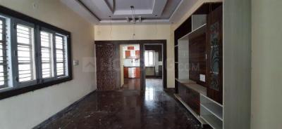 Gallery Cover Image of 1225 Sq.ft 2 BHK Independent House for buy in Krishnarajapura for 8100000
