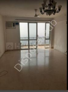 Gallery Cover Image of 2610 Sq.ft 5 BHK Apartment for buy in DLF City Phase 1, DLF Phase 1 for 29044000