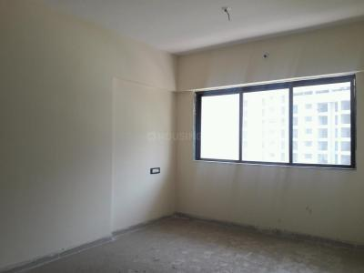 Gallery Cover Image of 950 Sq.ft 2 BHK Apartment for buy in Kurla East for 12000000