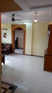 Gallery Cover Image of 900 Sq.ft 2 BHK Apartment for rent in Bhandup East for 30000