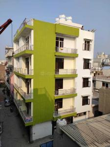 Gallery Cover Image of 1200 Sq.ft 3 BHK Independent Floor for buy in Ashok Vihar Phase II for 4500000