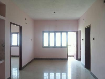 Gallery Cover Image of 1160 Sq.ft 3 BHK Apartment for rent in Tharapakkam for 15000