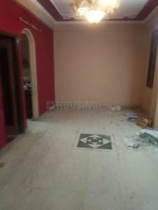 Gallery Cover Image of 900 Sq.ft 2 BHK Apartment for buy in Nehru Nagar for 4800000