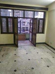 Gallery Cover Image of 1250 Sq.ft 2 BHK Apartment for rent in Sector 62 for 15000