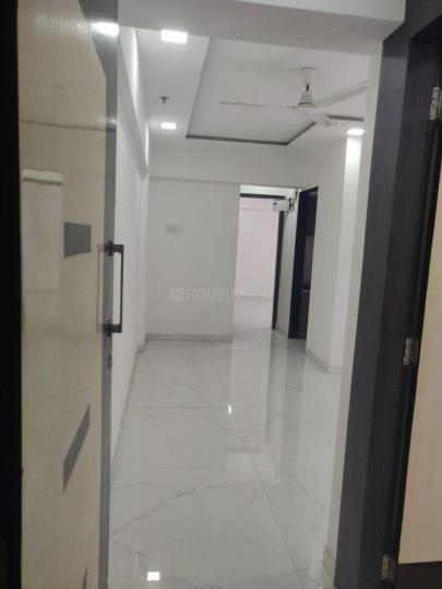 Hall Image of 1150 Sq.ft 2 BHK Independent Floor for buy in RNA N G Tivoli Phase II, Mira Road East for 8200000