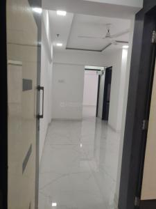 Gallery Cover Image of 1150 Sq.ft 2 BHK Independent Floor for buy in RNA N G Tivoli Phase II, Mira Road East for 8200000