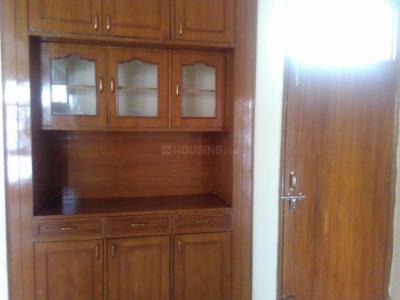 Gallery Cover Image of 1890 Sq.ft 4 BHK Independent Floor for rent in Sector 8 Dwarka for 30000