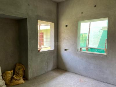 Gallery Cover Image of 821 Sq.ft 2 BHK Apartment for buy in Velachery for 6362914