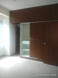 Gallery Cover Image of 1900 Sq.ft 3 BHK Independent House for rent in Jeevanbheemanagar for 45000