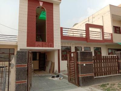 Gallery Cover Image of 2430 Sq.ft 3 BHK Villa for rent in Kundli for 15000