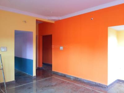 Gallery Cover Image of 1100 Sq.ft 2 BHK Independent House for buy in S.Bingipura for 5000000