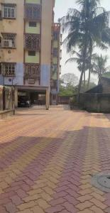 Gallery Cover Image of 1000 Sq.ft 2 BHK Apartment for rent in Kasba for 18000