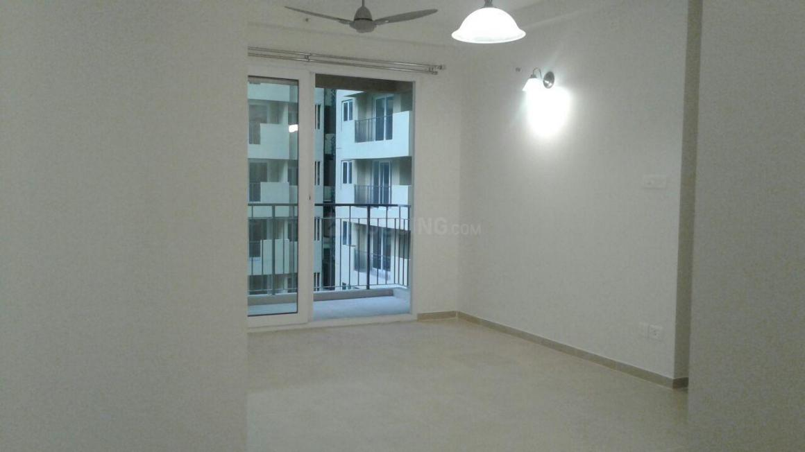 Bedroom Image of 1200 Sq.ft 2 BHK Apartment for rent in R. T. Nagar for 23000