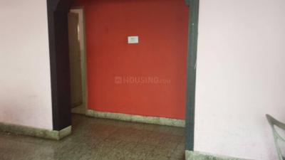 Gallery Cover Image of 1500 Sq.ft 3 BHK Independent House for rent in Kompally for 18000
