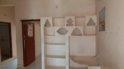 Gallery Cover Image of 800 Sq.ft 2 BHK Apartment for buy in LB Nagar for 2700000