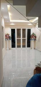 Gallery Cover Image of 1400 Sq.ft 2 BHK Apartment for rent in Kalyan Nagar for 25000