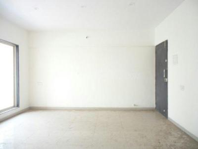 Gallery Cover Image of 1150 Sq.ft 2 BHK Apartment for buy in Hightech Elite Enclave, Kharghar for 13500000