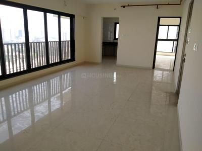 Gallery Cover Image of 1700 Sq.ft 4 BHK Apartment for buy in Chandak Stella, Goregaon West for 39000000