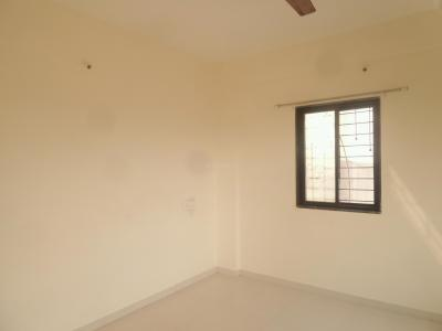 Gallery Cover Image of 850 Sq.ft 2 BHK Apartment for rent in New Sangvi for 14500