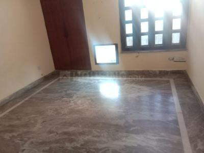 Gallery Cover Image of 1550 Sq.ft 2 BHK Independent House for rent in Sector 50 for 15500
